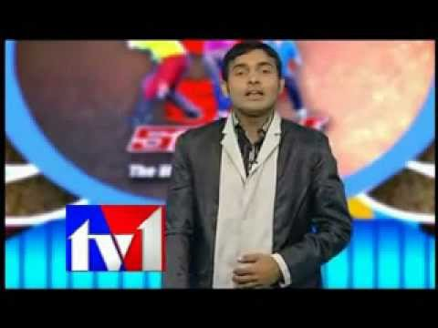 Omkar Spoofs Edited By Hb Colony Heroes video