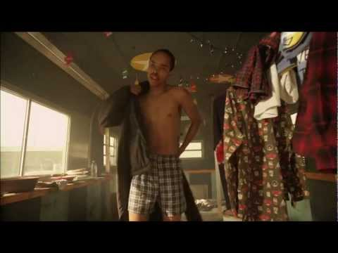 Earl Sweatshirt - WHOA (Music Video)