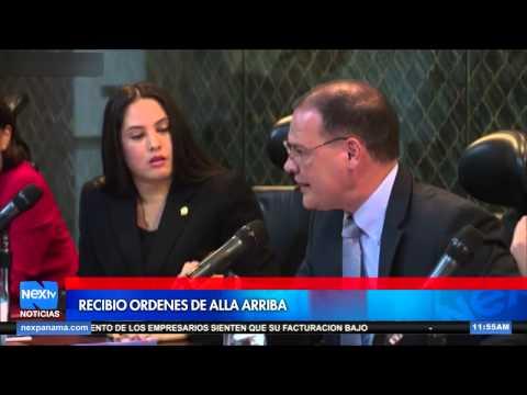 Zulay Rodríguez se retracta de acusaciones contra Pedro Miguel González