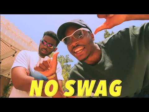 How To Reduce Your Swag (feat. Caleon Fox)