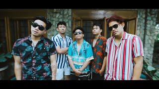 SULYAP NA LANG - BRUSKO BROS (MUSIC VIDEO)