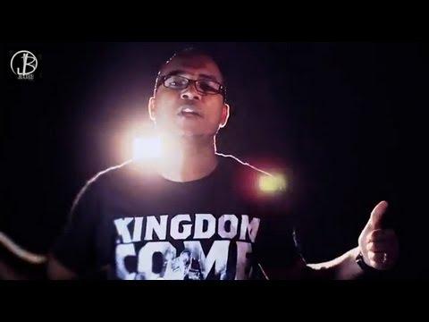 APOSENTO ALTO LA BOMBA (PEREZ) VIDEO OFICIAL 2013