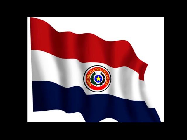 La Misma Mezcla ( Polkas Paraguayas )