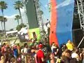 7th Poet de Orlando festival