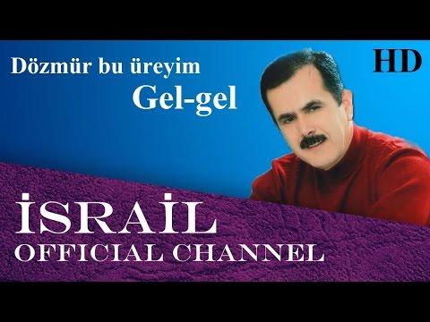 İsrail Memmedov - Dözmür bu üreyim Gel-gel (HD)