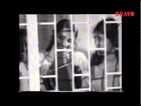 Kandu Rendu Kannu   Malayalam Song video