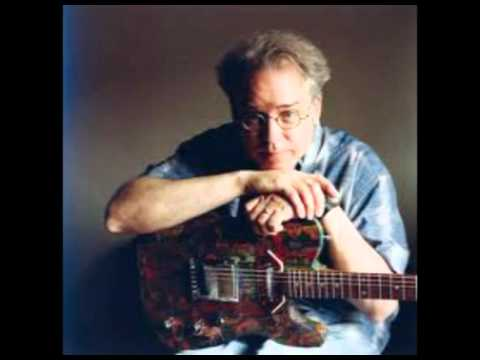 Bill Frisell - Frontiers