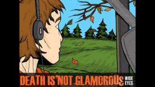 Watch Death Is Not Glamorous Think You Can video