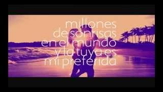 Frases De Amor, Tarjetas De Amor, Frases De Amor Cortas