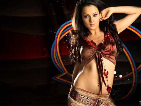 Sadi Gali (House Mix) - Nindy Kaur feat Dj Shadow (Dubai)