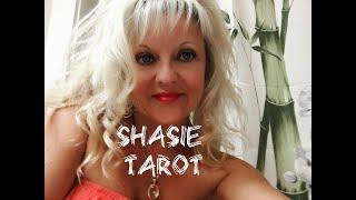 Shasie Tarot card love reading January 2019 scorpio, pisces, cancer, taurus, virgo, capricorn leo,
