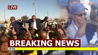 Zehabesha Breaking News February 14, 2018