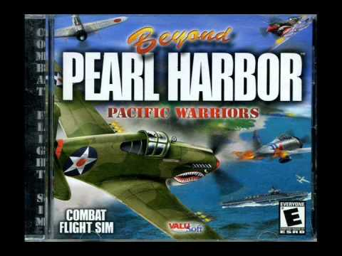Watch Pacific Warriors (2015) Online Free - Iwannawatch