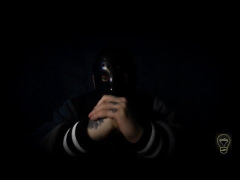 █▬█ █ ▀█▀ Kamil P.R.J & KaeN - Wstęp wolny prod. IVE (Drużyna Mistrzów 2) - Official Video