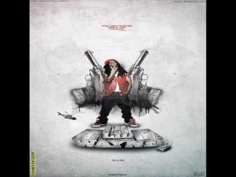 Eminem, Slaughterhouse & YelaWolf - 2.0 Boys