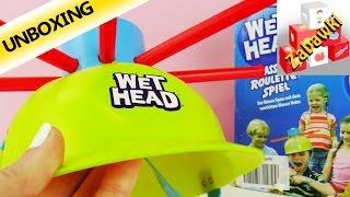 Watch Gra Wet video