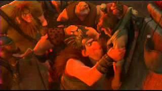 download lagu Disney -tangled - I Have A Dream gratis