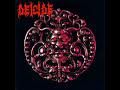 Deicide - Lunatic Of God's Creation