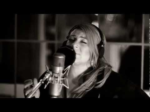 Sarah Dawn Finer - Nu Vet Du Hur Det Kanns