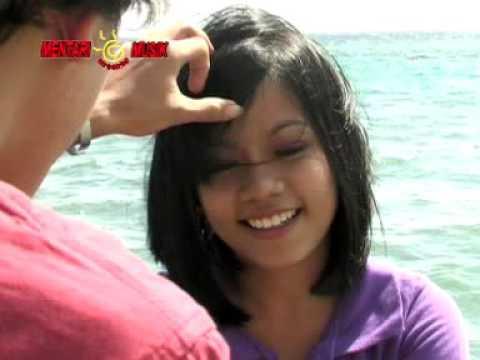 Sallang Salili - Badri Rahman.mp3