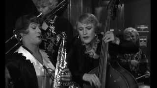 Marilyn Monroe: Running Wild - Some like It Hot (BD-rip 720p)