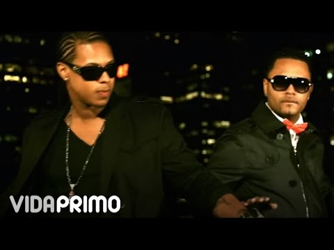 """Que Buena Tu Ta Ft. Deevani"" performed by Fuego Buy on Amazon(http://amzn.to/Rcxj2c) or iTunes(http://bit.ly/1tnYF3M) Facebook-http://goo.gl/9tCP0I 