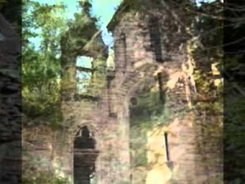 Ronnie Lane - Steppin And Reelin