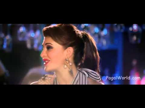 GF BF Video Song Sooraj Pancholi n Jacqueline   HQ Download PagalWorld com