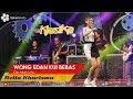 download lagu      Nella Kharisma - Wong Edan Kui Bebas [OFFICIAL]    gratis