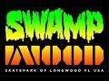 SWAMPWOOD!!!