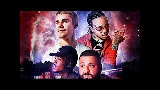 Justin Bieber ft. DJ Khaled - Chemistry (New Song 2018) (Official Video)(must watch)