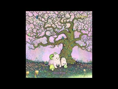 J Mascis - And Then