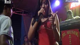 download lagu Birunya Cinta Miss Nabila F,t Mc Keket gratis
