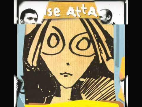 Louise Attaque - Toute Cette Histoire