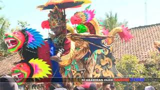 Download Lagu Putra abimana - Demen wong due rabi Gratis STAFABAND