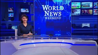 Ada Derana World News Weekend | 19th December 2020