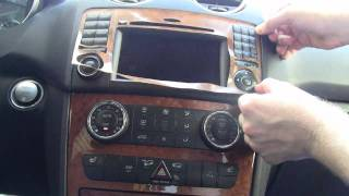 Compare Vinyl Dash Trim Kits vs Polyurethane Plastic Dash Trim Kits from MimoUSA