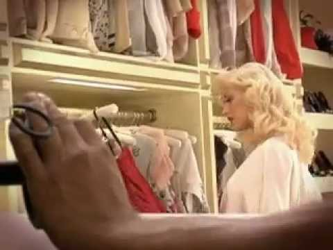 making-of-christina-aguileras-fragrance-commercial-full.html