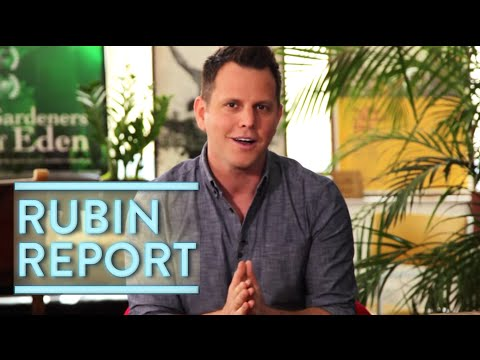 The New Rubin Report! | Complete Episode