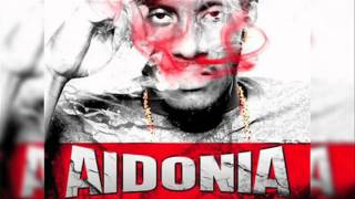 Watch Aidonia Bang Bang Dem video