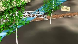 sahil yolu projesi 2