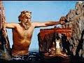 Jason Y Los Argonautas 1963