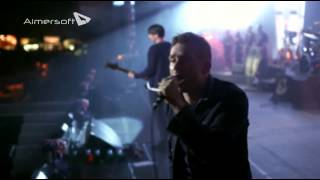 Watch Blur London Loves video
