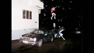 "BRAND NEW - ""SCIENCE  FICTION"" NEW ALBUM (2017)"