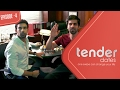 Tender Dates Episode 4   Web Series India 2017   One Swipe Can Change Your Life   The Big Shark