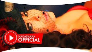 Vivien Vania Basah Basah Official Music Audio Nagaswara Music