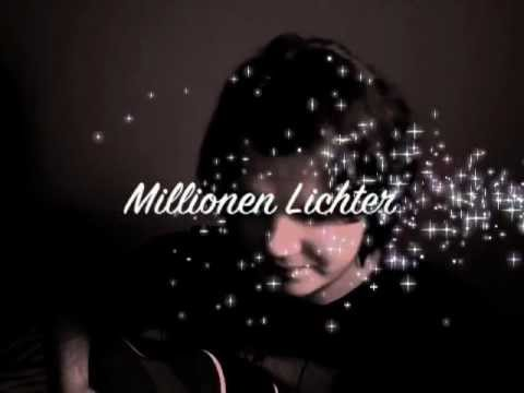single millionen lichter Potsdam