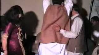 Sardheri Wedding Shakeel Hajra