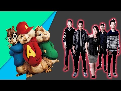 Gamma1 Jomblo Happy Versi (Chipmunk) Official HD
