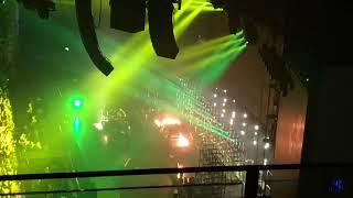 Twenty One Pilots - Jumpsuit Berlin 14.02.2019